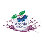 ARONIA ORIGINAL ORGANIC ARONIA BERRIES DRIED 200G