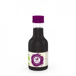 ARONIA ORIGINAL 100% PURE ORGANIC ARONIA JUICE 100ML