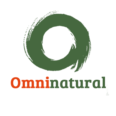 Omninatural