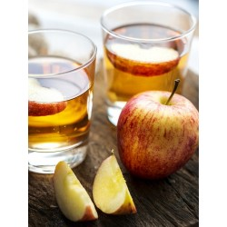 Apple Cider Vinegar Health Benefits: Blood Sugar control. What scientific research has to say