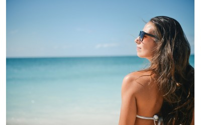 Why Mineral Sun Creams are best