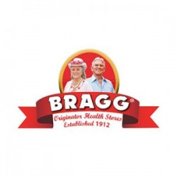 Bragg Apple Cider Vinegar - Recipes that consumers swear by!