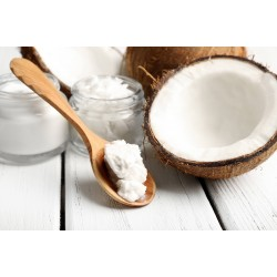Everything you need to know about Cold-pressed Coconut Oil