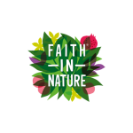 FAITH IN NATURE LEMON & TEA TREE BODYWASH 400ML