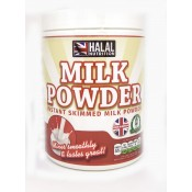 Halal Everyday Essentials