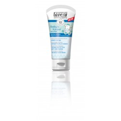 LAVERA BABY NAPPY CREAM 50ml
