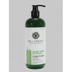 MILL CREEK ALOE VERA CONDITIONER 414ML