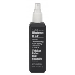 MILL CREEK BIOTENE H-24 CONDITIONING HAIR SPRAY 250ML