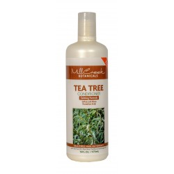 CLEARANCE - MILL CREEK TEA TREE CONDITIONER 473ML