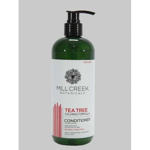 MILL CREEK TEA TREE CONDITIONER 414ml