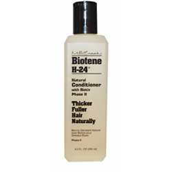 MILL CREEK BIOTENE H-24 CONDITIONER 250ML