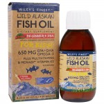 WILEY'S FINEST BEGINNER'S DHA 125ML